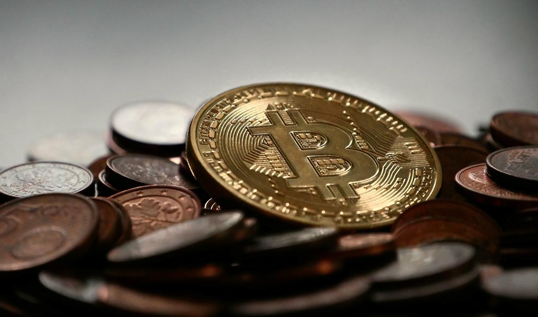 Inc.Russia  » «Волк с Уолл-стрит» Джордан Белфорт: биткоин «неизбежно рухнет», но перед этим он может подорожать до $50 тысяч