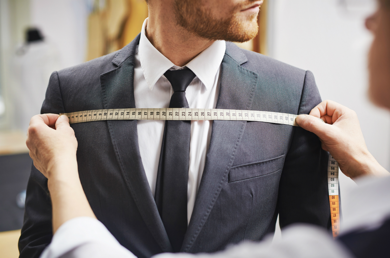 картинки измерять одежду каждого список дел