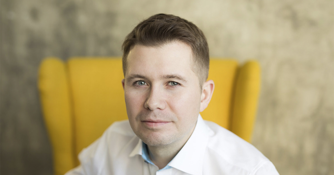 Основатель DoDoPizza Федор Овчинников: «От допроса у меня ощущение полного сюрреализма»