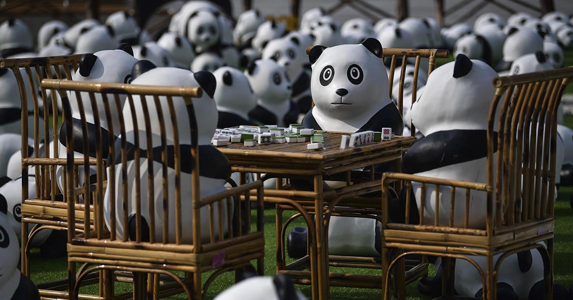 Личный опыт: как вывести продукт на китайский рынок