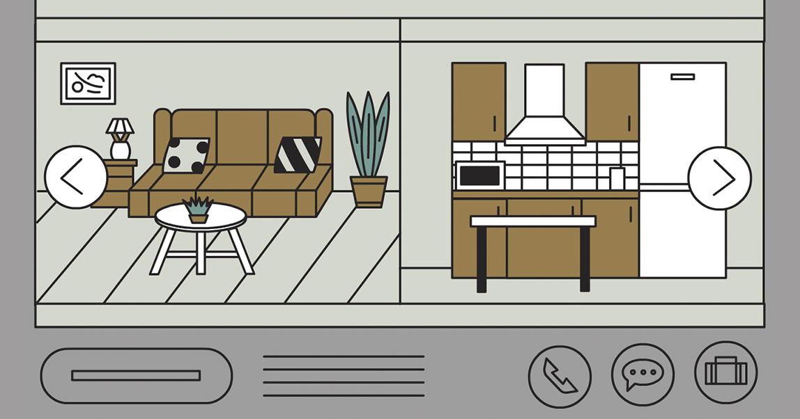 Коворкинги для комьюнити: как строить бизнес на коммерческой недвижимости в оффлайне и онлайне
