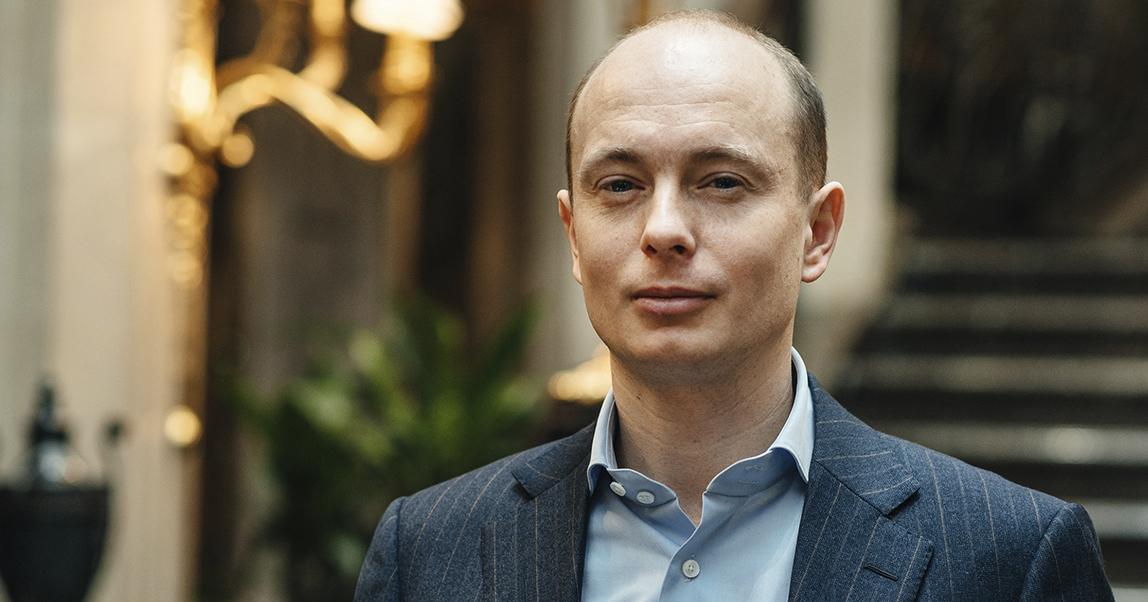 Директор инвестфонда Prosperity Capital Алексей Кривошапко — об уроках для бизнеса после продажи Галицким «Магнита»
