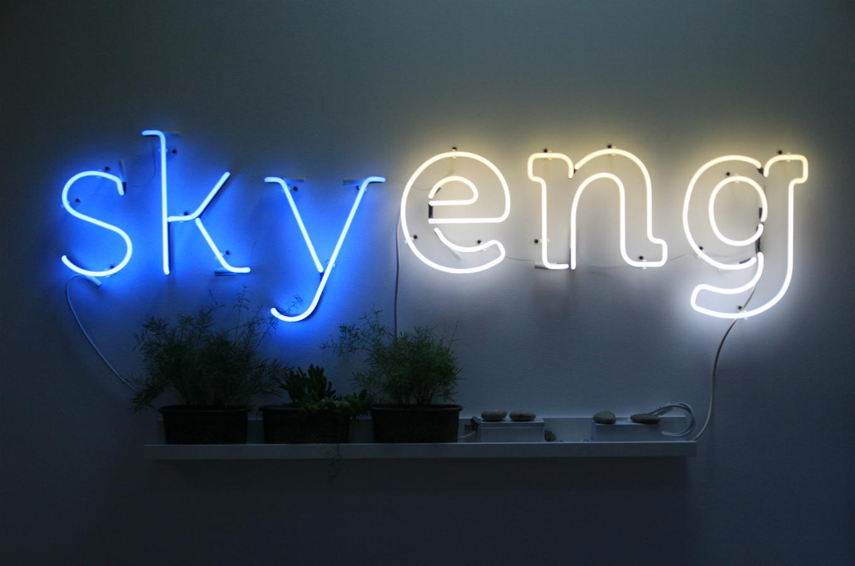 Онлайн-школа Skyeng вошла в топ-20 самых дорогих компаний рунета - Inc.  Russia