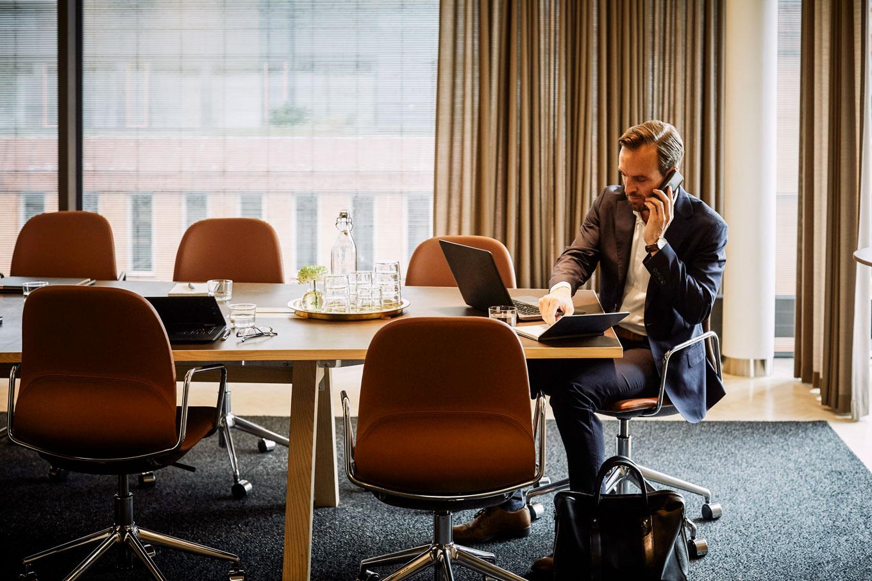 Стать бизнес-ангелом: 8 секретов рисковых инвесторов