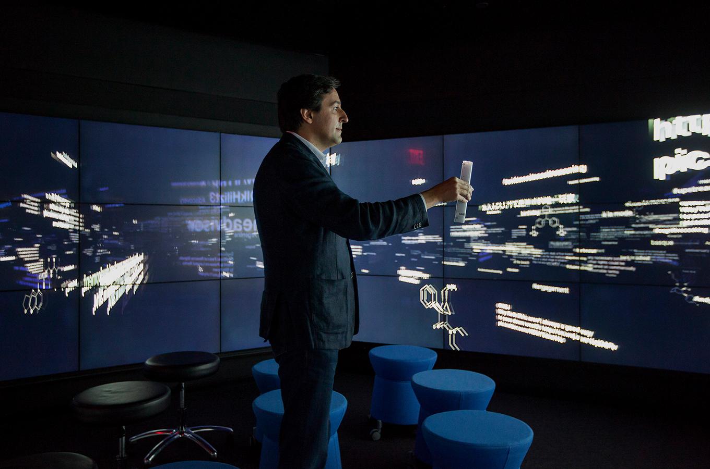 Будущее уже здесь: три способа использовать искусственный интеллект в бизнесе прямо сейчас