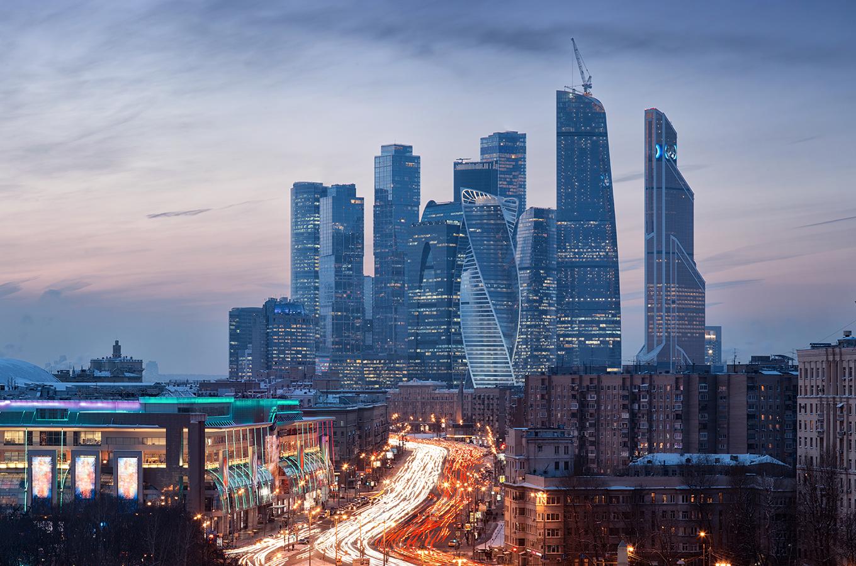 Политические риски, экономические санкции и плохой имидж: как Россия чуть не стала центром мировых стартапов
