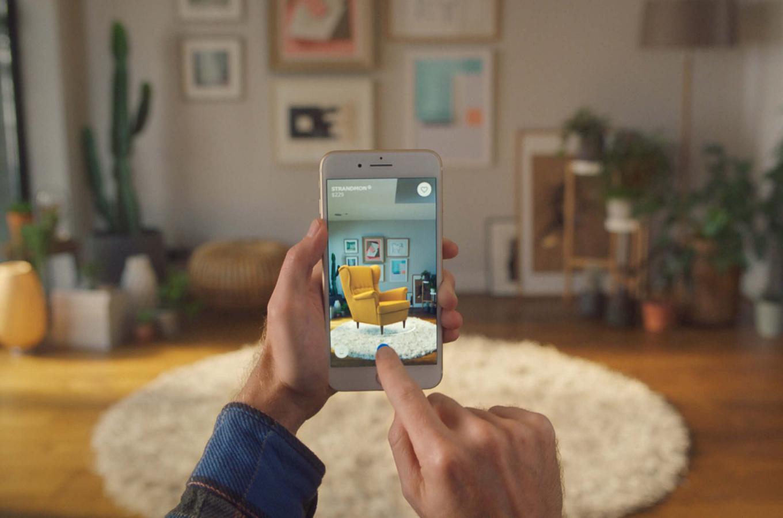 Идите в соцсети и мессенджеры: последние тренды e-commerce для вашего бизнеса