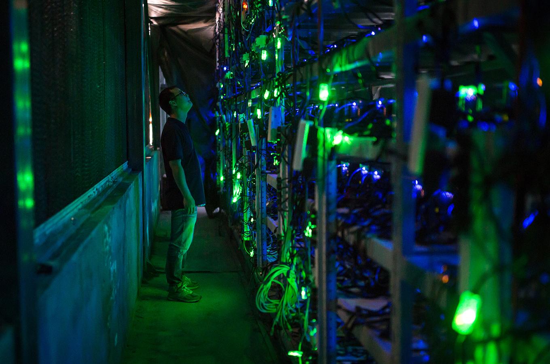 6 блокчейн-проектов, решивших отказаться от ICO