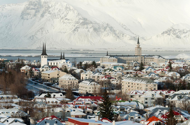 Рейтинг Inc. 5000 Europe 2018: самые быстрорастущие компании Европы находятся в Скандинавии, Прибалтике и Нефтеюганске