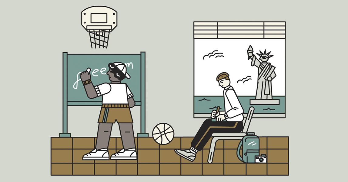 Сними пафосный кабинет и раскрутись в YouTube: как зарабатывать на образовании и правильно показать это инвесторам