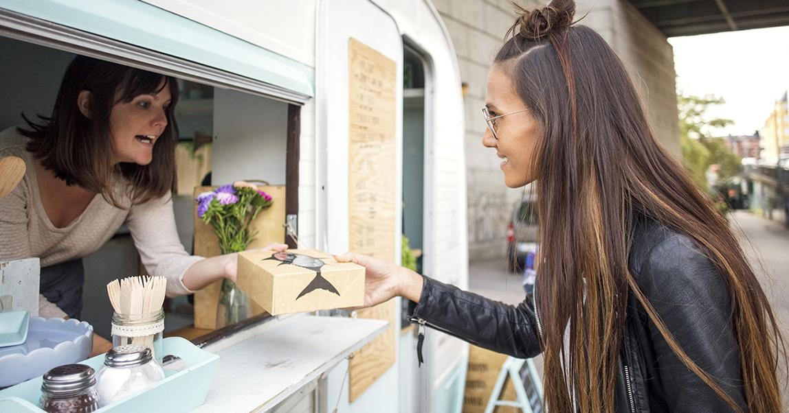 Отзывы: три секрета довольного покупателя (который порекомендует вас друзьям)