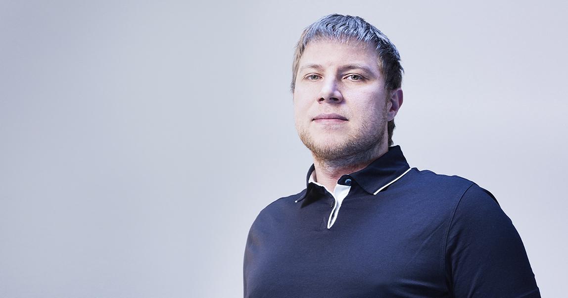 Hologroup: заработать реальные деньги, создавая виртуальные объекты на несуществующем рынке