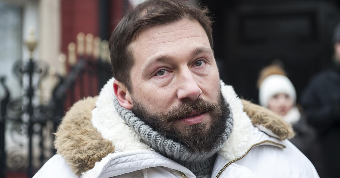 Евгений Чичваркин — о том, как заставить систему безопасности защищать граждан, а не кормить чиновников