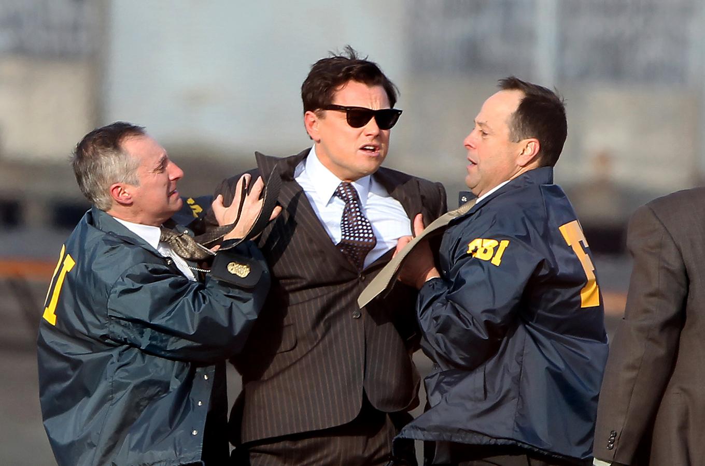 Объясняем на пальцах: бизнес освободят от штрафов за взятки чиновникам. Можно ли теперь стучать на коррупционеров без опаски?