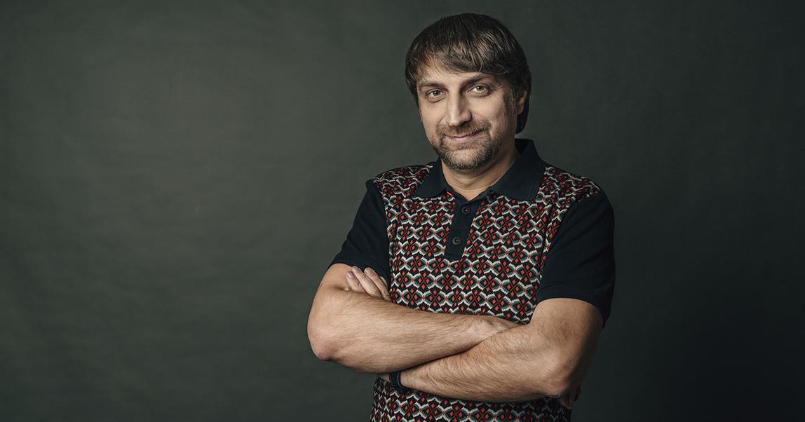 Кейс STEREOLETO: заработать 4 млн рублей на музыкальном фестивале, справившись с кризисом, питерскими дождями и звездными форс-мажорами