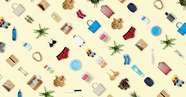 Салфетки, чемоданы, очки: как стартапы миллениалов взорвали рынок простых вещей