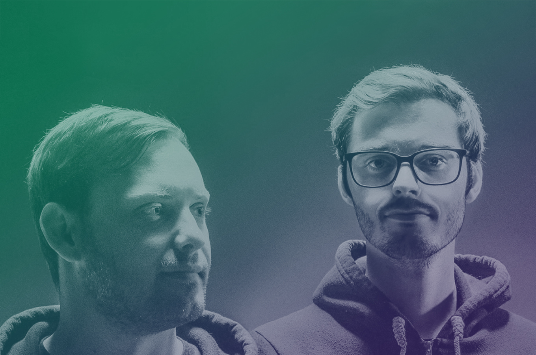 HackerOne: как два голландских хакера взломали 100 компаний и привлекли инвестиции Юрия Мильнера