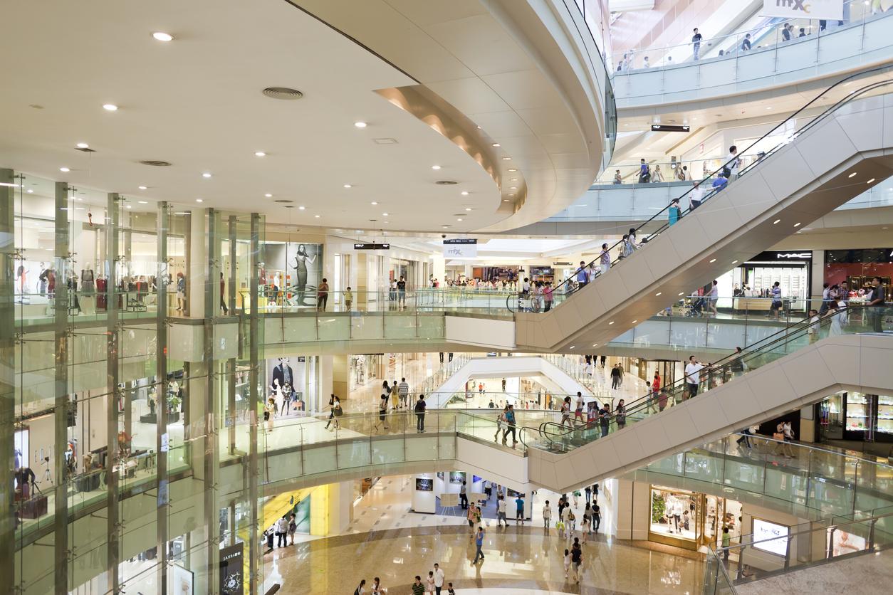 выглядит картинки торговых центр мальвазию используют