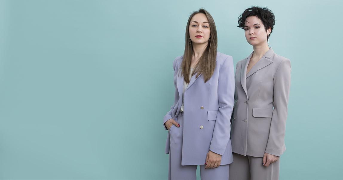 Кейс Eve&Esther: как за два месяца запустить новую марку одежды и украшений и выйти в операционный ноль