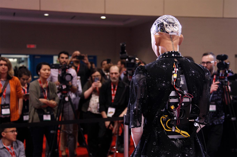 7 мифов об искусственном интеллекте