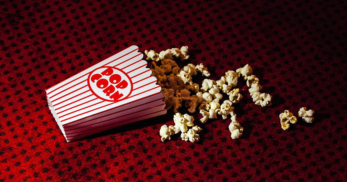 «Мстители» против «Танков»: во что обходятся кинобизнесу игры Минкульта с прокатом