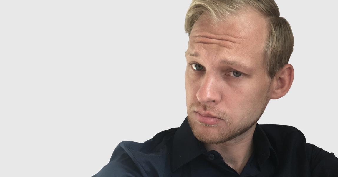 Кейс SalesRep: как перезапуститься в бизнес-инкубаторе Кремниевой долины после неудачи и увеличить чек в 10 раз