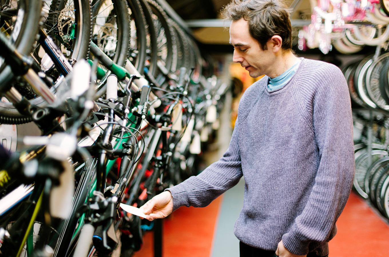 Эксклюзив или ширпотреб: сколько на самом деле стоит ваш продукт
