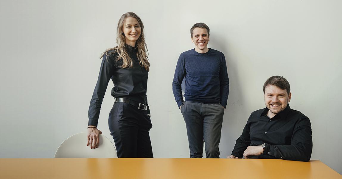 Digital Guru: помочь компаниям исправить репутацию и залезть вголову клиента