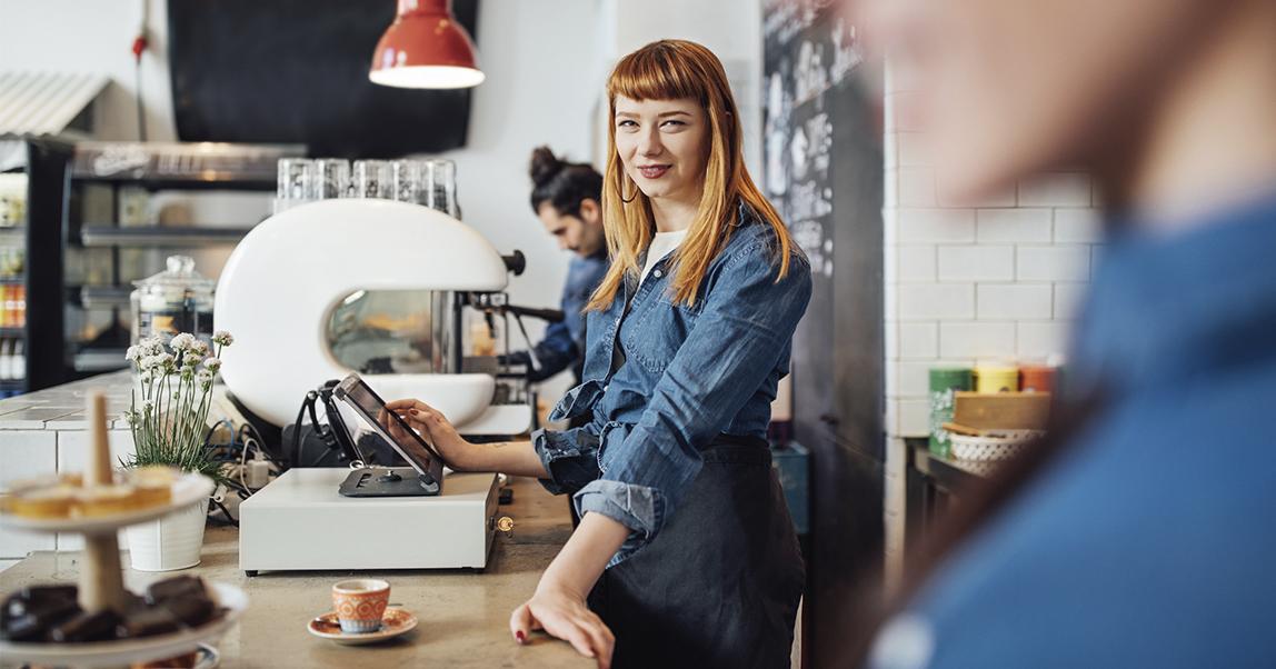 Чек-лист: как выбрать онлайн-кассу, получить налоговый вычет и работать без штрафов