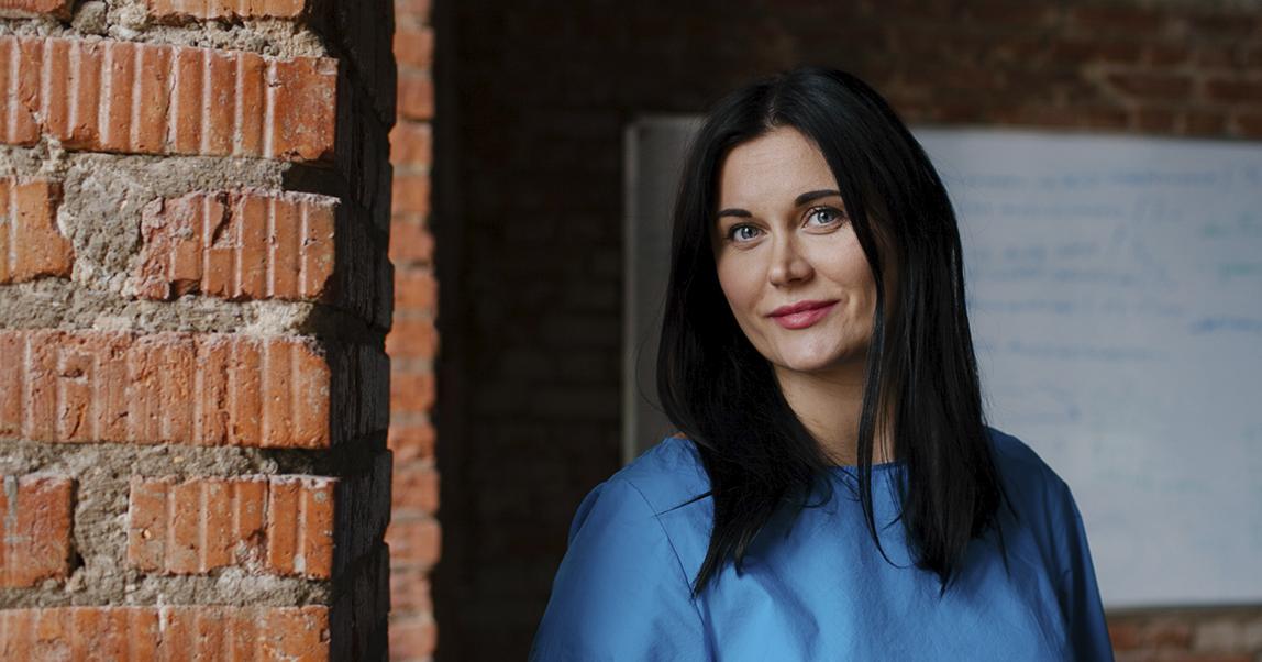 Алиса Чумаченко — о токсичном геймерском сообществе, умении считать экономику проектов и хардкоре