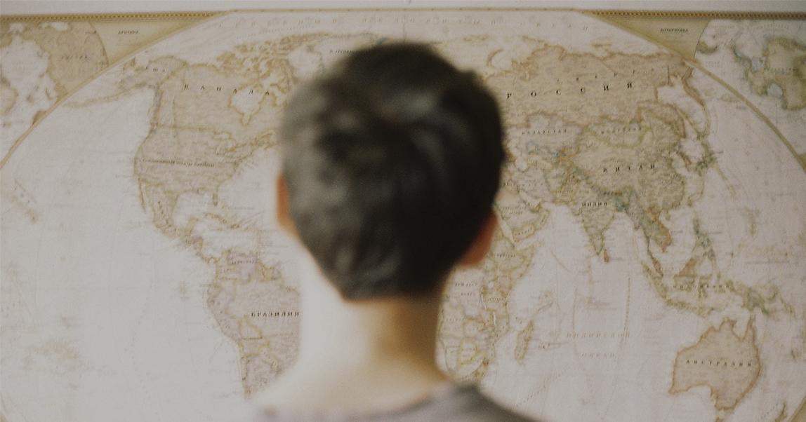 «Геном российского стартапа»: как его избежать и начать продавать зарубеж