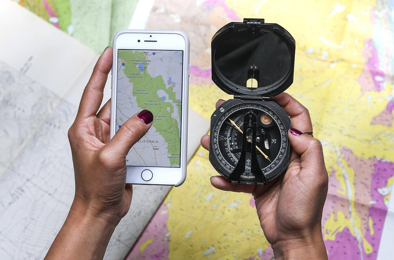 От GPS до блокчейна: 3 тренда, которые изменят работу страховых компаний