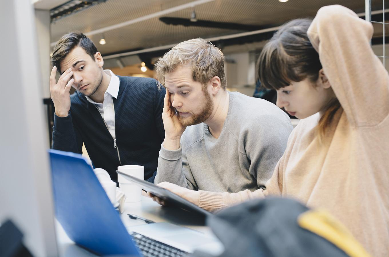 Не панацея: проблемы ICO, о которых вам никто не расскажет