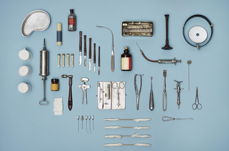 Здоровые сотрудники: с чего начинается корпоративная страховка