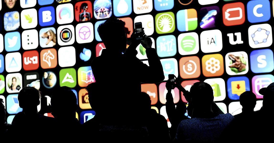 Объясняем на пальцах: Росстандарт утвердил ГОСТ для мобильных приложений. Что ждет разработчиков?