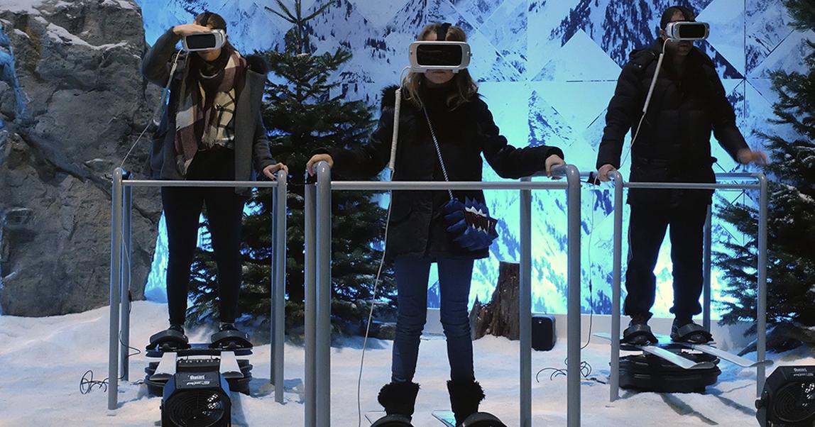 В круиз на блокчейне: какие технологии уже меняют туристический рынок