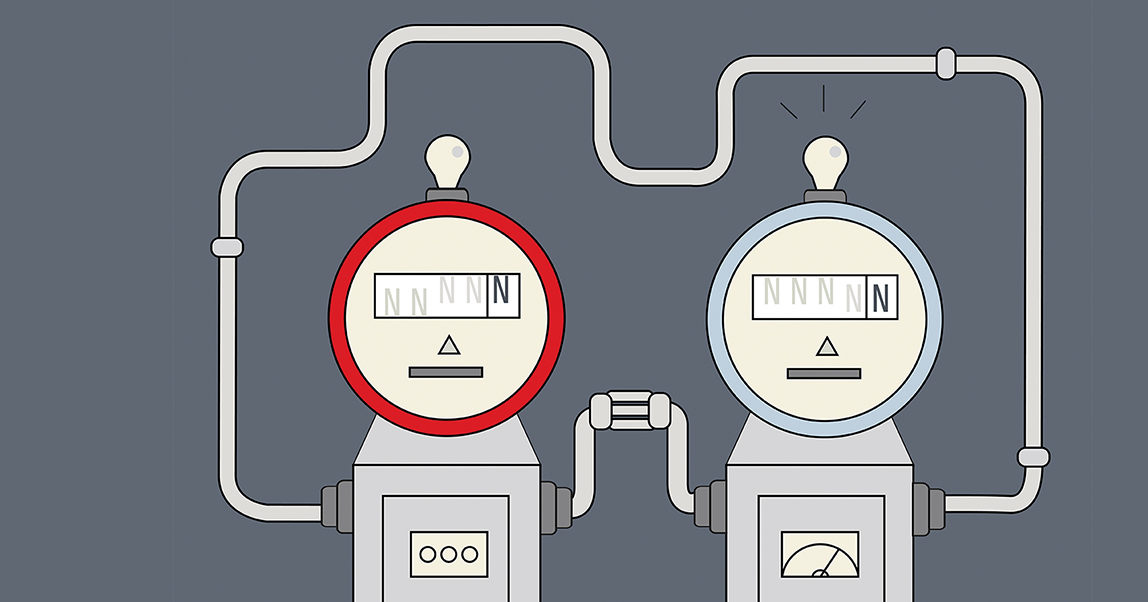 Блокчейн на каждый день: чем децентрализованные технологии могут помочь повседневным сферам