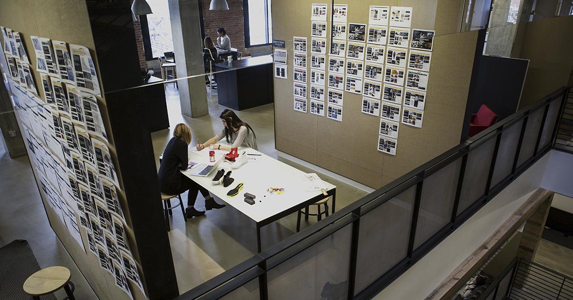 Дивный новый VUCA-мир: какие дизайнеры сегодня нужны бизнесу