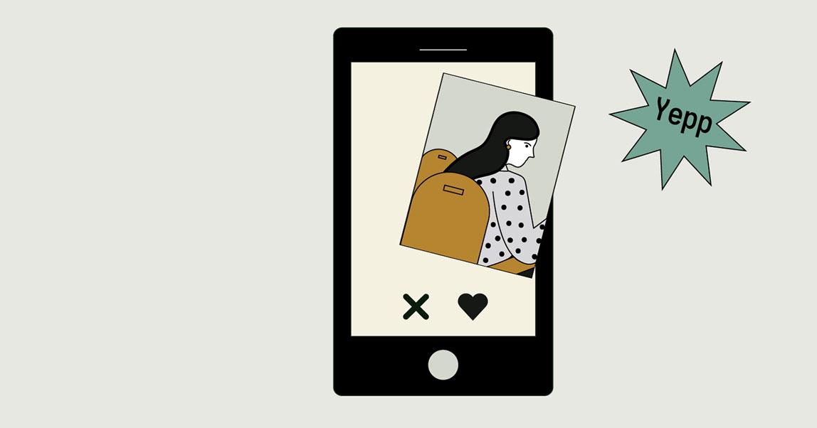 Знакомства для женщин, геев и неверных супругов. Какие сервисы убьет Facebook Dating от Цукерберга