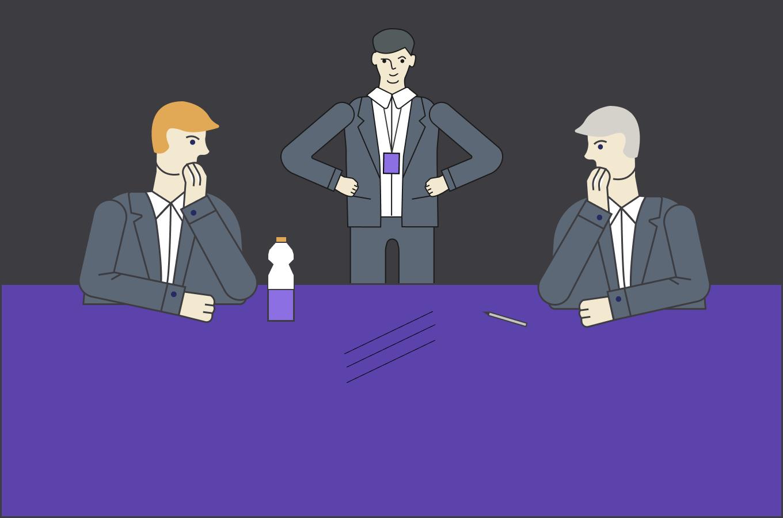 Клиентский воркшоп: как выяснить реальные потребности бизнеса на старте проекта