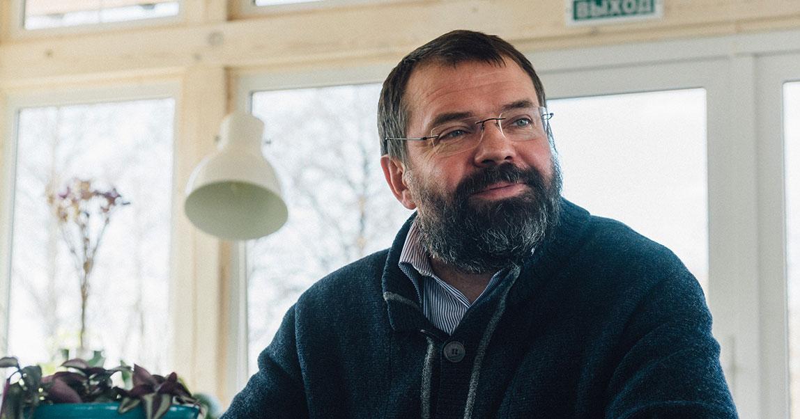 Девелопер Александр Гончаров — о конфликте туристического бизнеса и чиновников в Тульской области, будущем коттеджных поселков и взятках