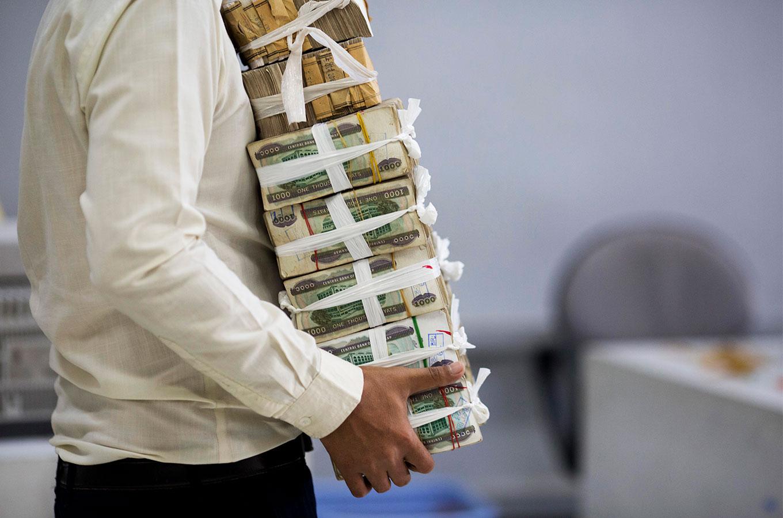Взлететь взаймы: почему венчурное финансирование лучше акционерного