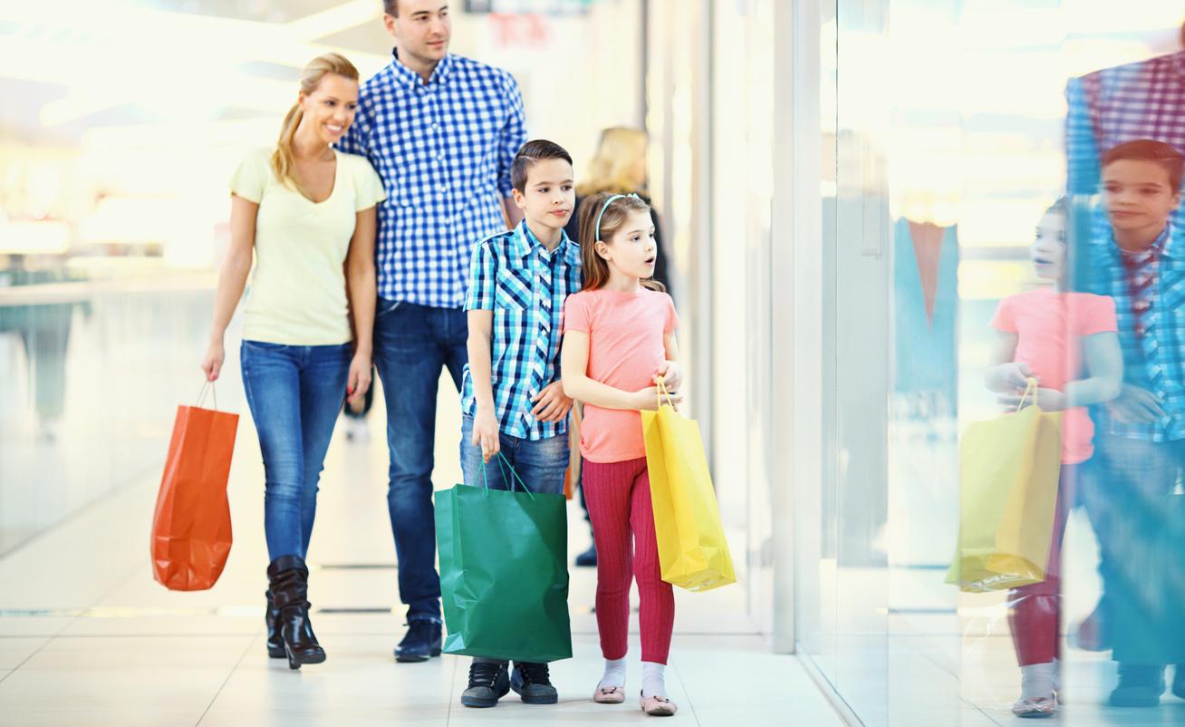 могло нравиться, фото шоппинг с фотографией семьи тип растительности тундры