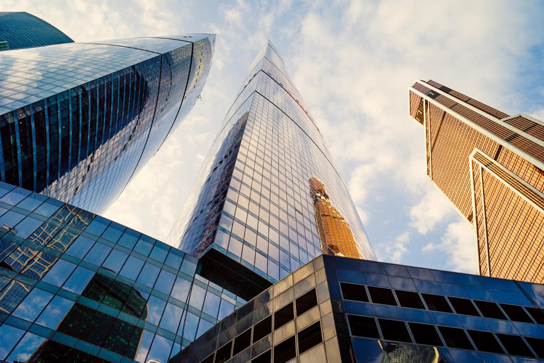 Предпринимателям и топ-менеджерам расскажут о трендах в гибком управлении бизнесом