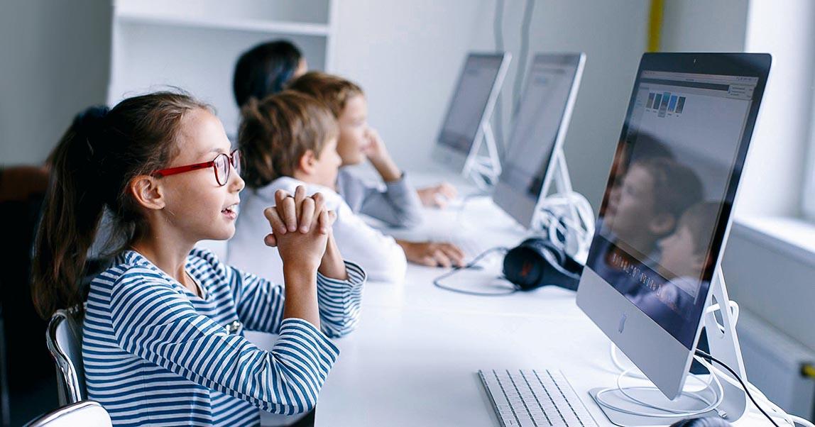 Вычитать и умножать: как заработать на детском образовании
