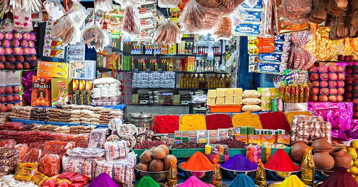 Минимализм и прозрачность: как заставить упаковку продавать