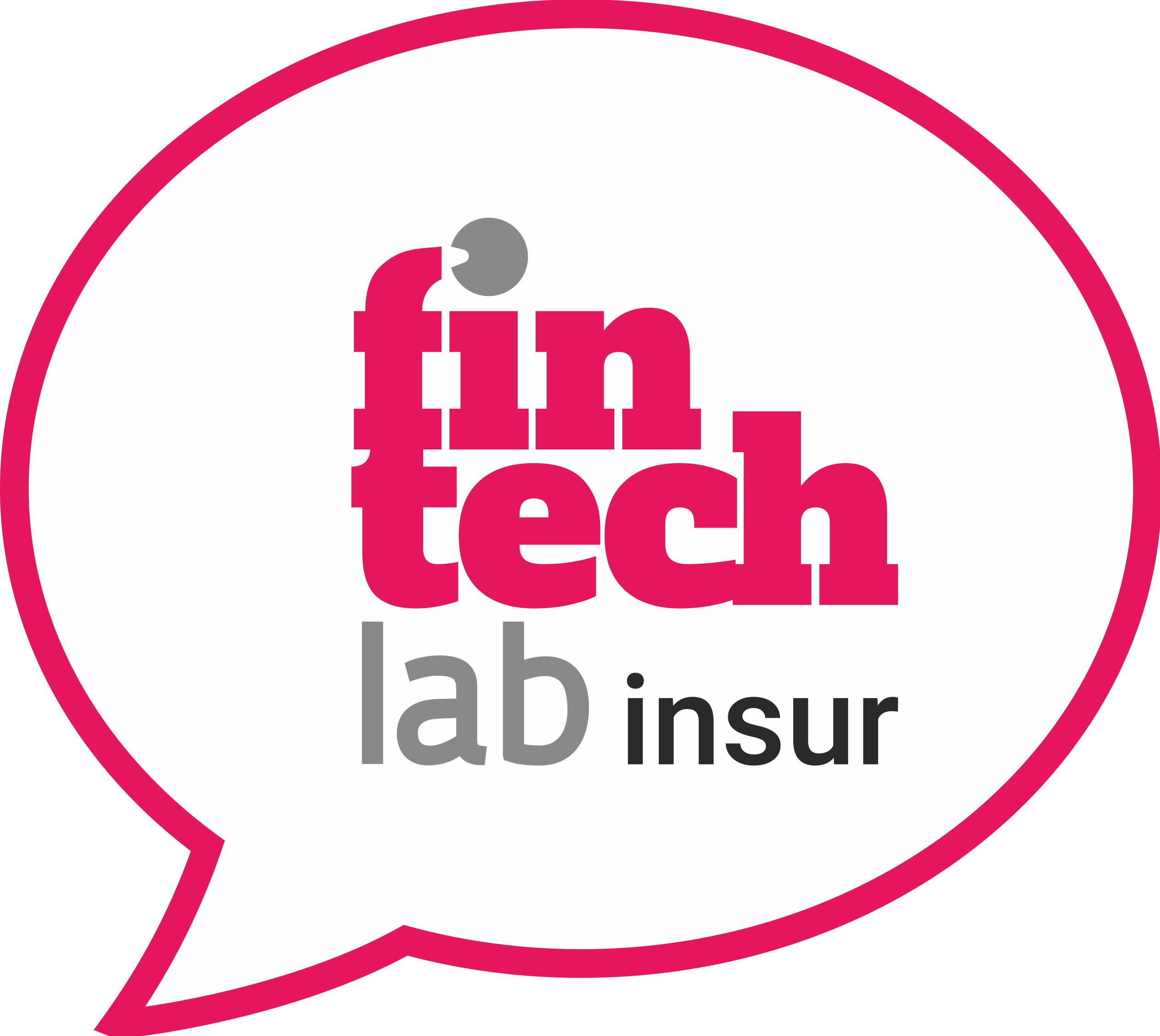 Страховые компании приглашают стартапы в акселератор Insurtech 2018