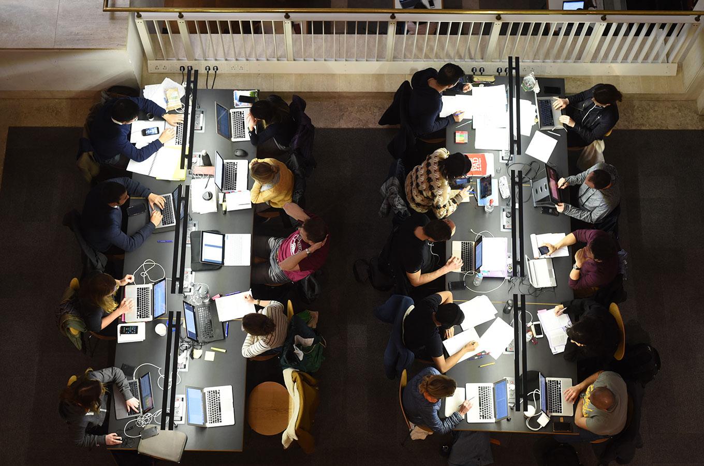 Онлайн-школа и пиратский контент: чтосделать, чтобы ваш курс не украли
