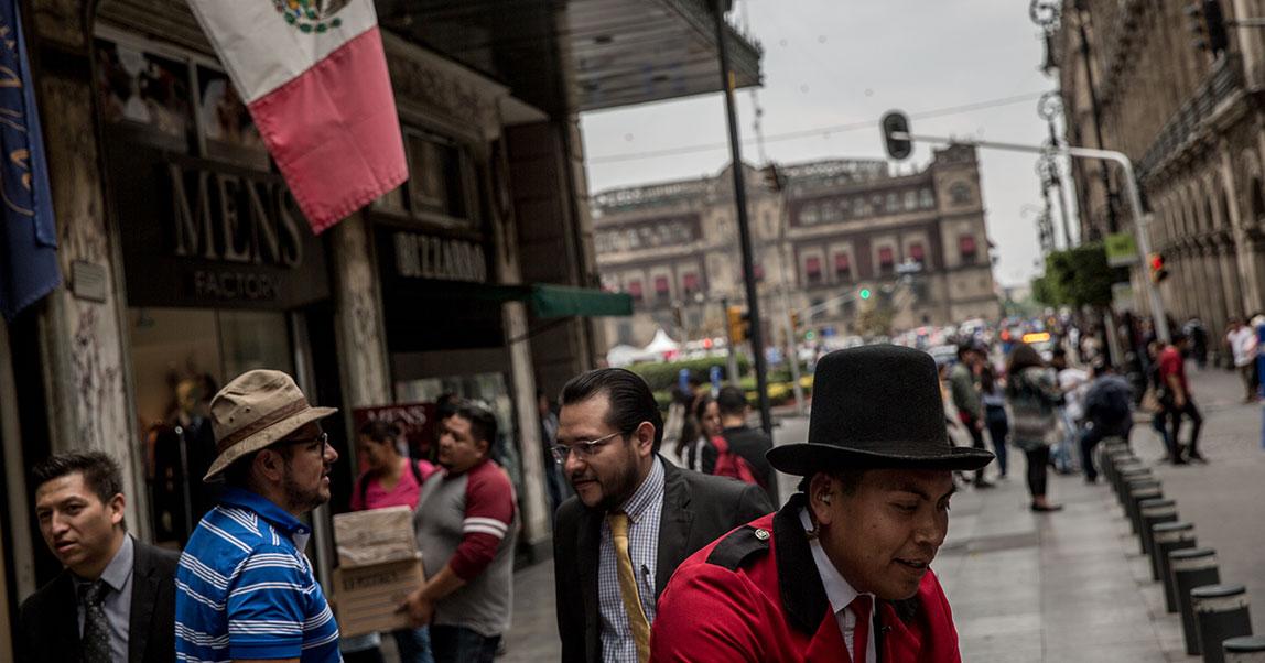Дешево и без английского: как запустить бизнес в Мексике