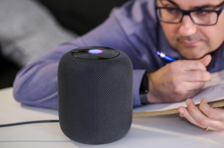 Как заработать на разговорном AI: идеи дляразработчиков